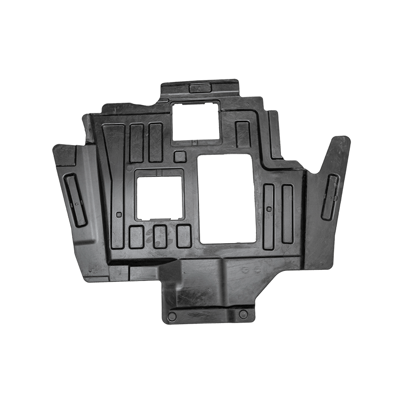 Skid plate(LFT-D)